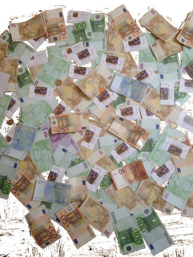 Alleinunterhalter gage Preis Rechnung Geld Euro Festpreis gebühren DJ Quittung Deejay Festpreis